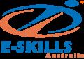 E-Skills Australia | Leading RTO & CRICOS Consultants
